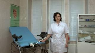 Проктолог Чуприна С.В. (СМ Клиника)(Здравствуйте, Я врач проктолог Чуприна Сусанна Владимировна. В нашей клинике мы занимаемся диагностикой..., 2009-11-05T08:01:24.000Z)