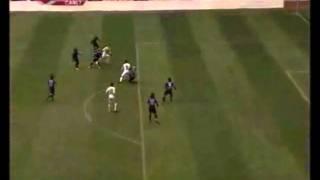 K.Erciyesspor 1-3 Bucaspor 'umuz Maçın Golleri | 18. Hafta