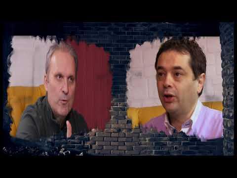 VO CENTAR Koj ke bide naslednik na Gruevski?
