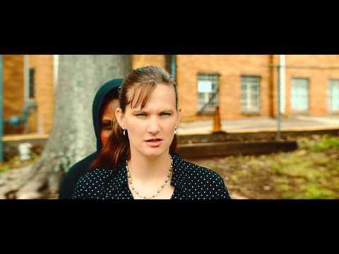 The Seers Trailer