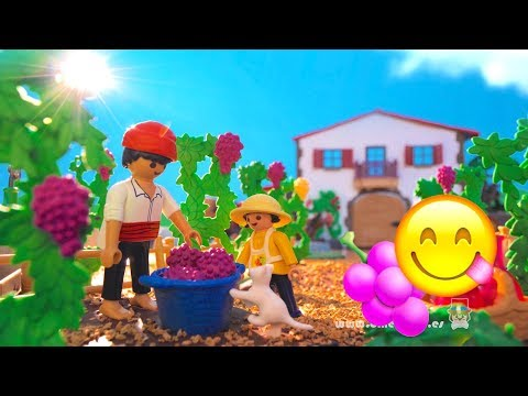 learn-with-playmobil---how-is-wine-made?