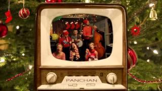 Panchan Karácsony   Bem Mozi Dec  22  11 óra