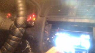 Farcar Winca M802 - Тормозит звук(, 2017-03-20T18:43:14.000Z)
