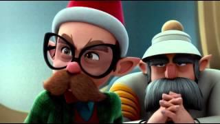 Il Segreto Di Babbo Natale 2013 iTALiAN MD BDRip XviD BmA