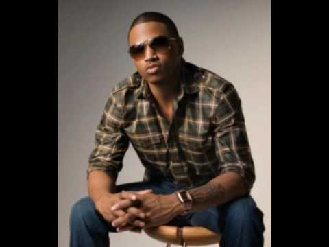 Trey Songz- Just Gotta Make It