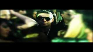 Watch Daddy Yankee After Party Ft De La Guetto video