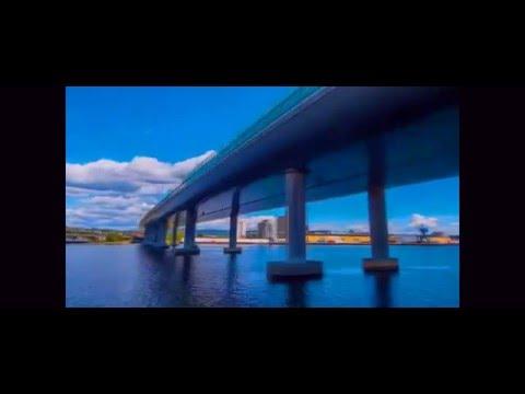 Aspir.133 - Drammen (Radio Mix)