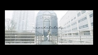 Kontrafakt - Neviditelnej ft. Viktor Sheen, Calin (prod. Mylk Chocolate)|Official Video|