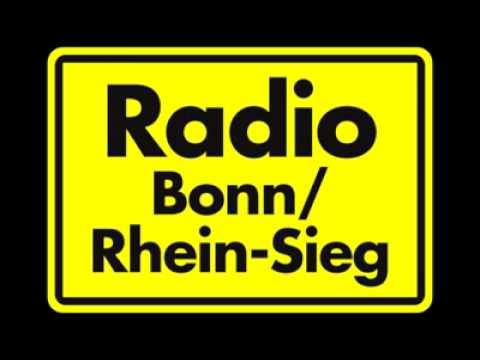 Radio Bonn/Rhein-Sieg: LVB meets Hip-Hop 2011