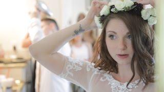 Mr. & Mrs. Anderson - Wedding Film(, 2016-07-27T03:35:42.000Z)