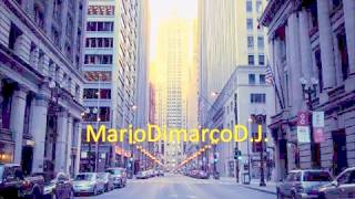 Club House Special Mix 02 2018