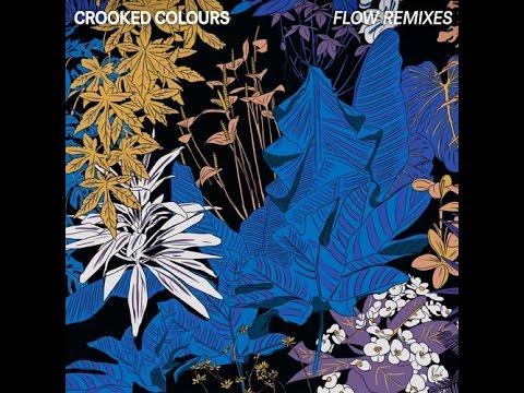 Crooked Colours - Flow (Thomas Jack Remix)