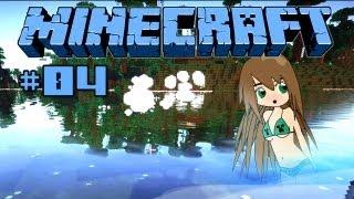 ✿ Let's Play: Minecraft [Deutsch/HD] #04 ✿