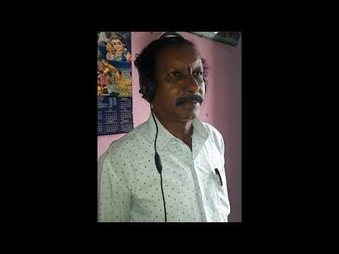 A SONG BY GATTU SATHYANARAYANA(25 years back) saraswathi githalu