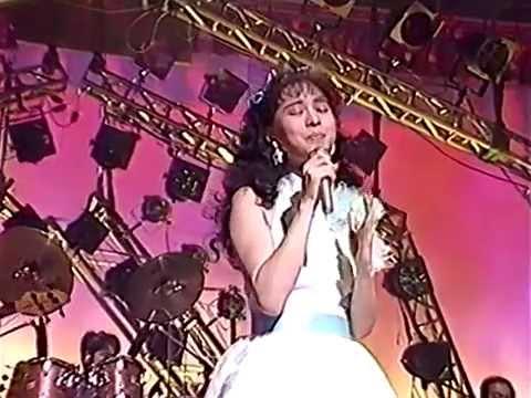 【カラオケ】松田聖子 続・赤いスイトピー歌ってみました。by seikoizm55