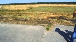 видео Малин (Житомирская область)