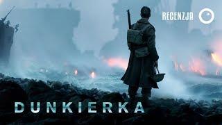 Dunkierka - Recenzja przedpremierowa #293