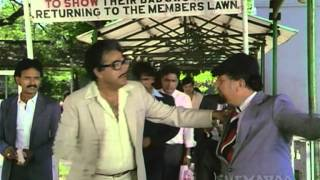 Adhikar - Part 12 Of 13 - Rajesh Khanna - Tina Munim - Hit Romantic Movies