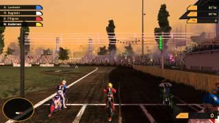 Speedway Liga Gameplay HD