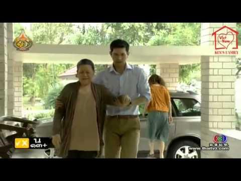 [Vietsub]Ruk Khun Tao Fah.Ep 2