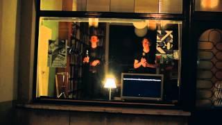 PARALLAX | VITRINES/LICHAMELIJKHEID