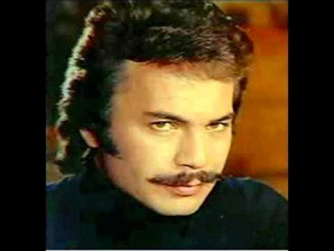 Ben Topraktan Bir Canım(1981) - Orhan Gencebay– Lyric Video - HD