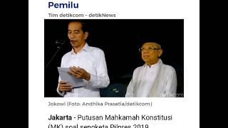 rekor politik jokowi tak terkalahkan dalam setiap pemilu