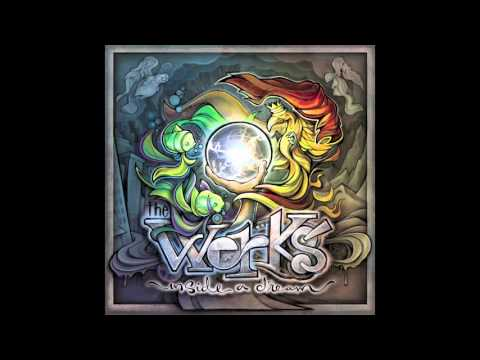"The Werks - ""Find Your Way"""