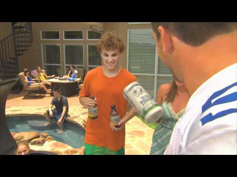 Dallas Cowboys Grilling Products - Keith Brooking