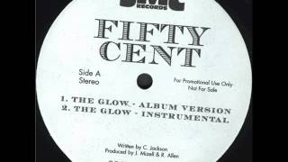 Download 50 Cent - The Glow (12