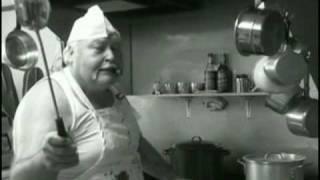 Charles E Cullen - Judgement House Movie Trailer