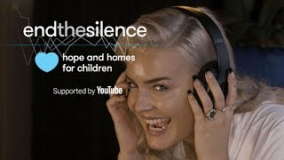 Anne Marie - End The Silence Music Memory