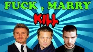 cod world at war fu k marry kill things just got gay