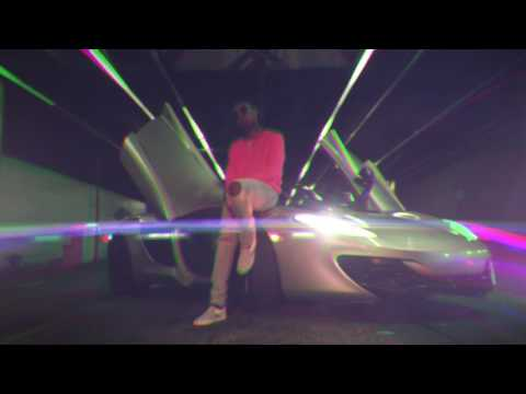 Video: Reese LaFlare - Red Eye / Ran To It