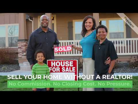 We Buy Houses for CA$H!!