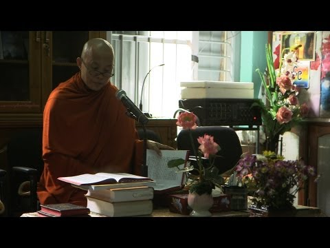 """BBC News Channel """"Our World"""" Myanmar's Extremist Monk"""