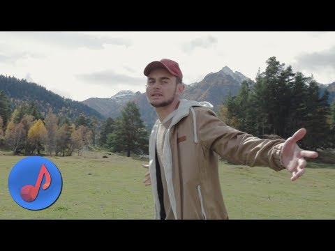 Kare Nice – Солнце Во Мне [Новые Клипы 2018] - Клип смотреть онлайн с ютуб youtube, скачать