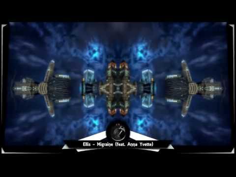 Ellis - Migraine (feat. Anna Yvette) ♫ 10 HOURS