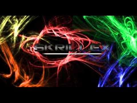 Skrillex - Kai Sui