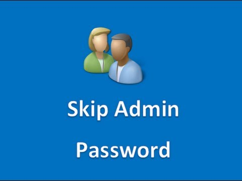 how can i login as administrator in windows 8