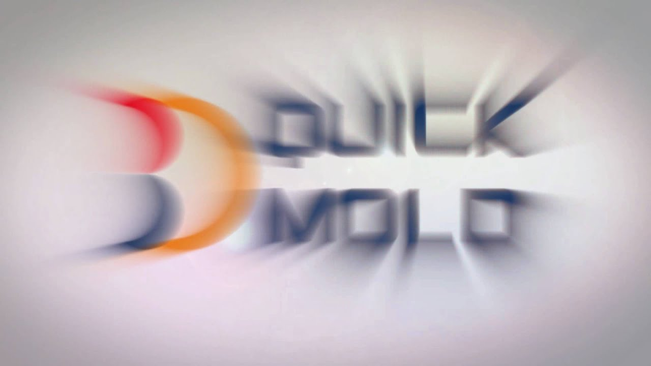 How much is the 3DQuickMold subscription?
