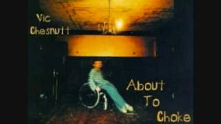 Vic Chesnutt - Degenerate