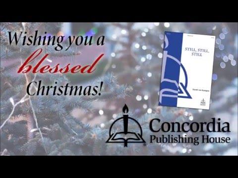 Christian Christmas Music Youtube.Christmas Music Christian 3 Free Hours Youtube