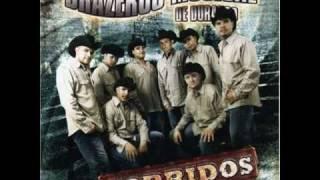 Play El Vaquero Robles