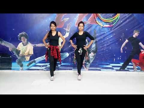 Chadti jawani Remix song
