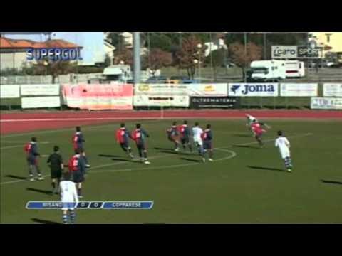 (2012-03-14) Supergol (Icaro Sport)
