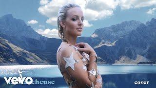 Cam - La Marcheuse (Audio)
