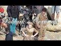 Poldark's Cornwall-  Poldark film locations in Cornwall & behind the scenes (seasons 3 & 4)