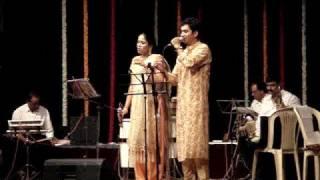 Gaurav Bangia - Saara Pyar Tumhara