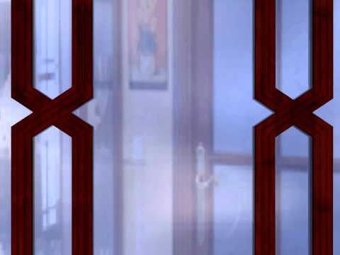 Cierro zaguan estrella carpinteria santa clara doovi - Carpinteria santa clara ...